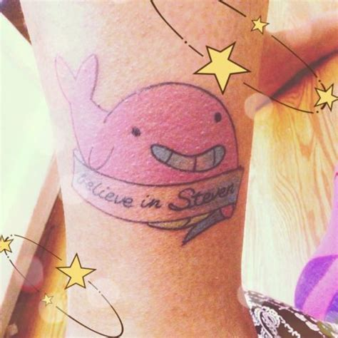 tattoo ideas universe steven universe tattoos search steven universe