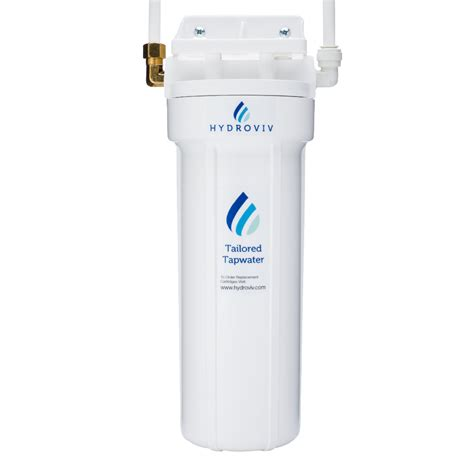 water filter system for under water filtration system custom water filters