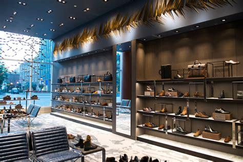 shoe storage toronto shoe repair store toronto