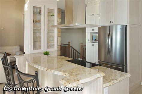 comptoire cuisine http granitgrenier com images realisations comptoir
