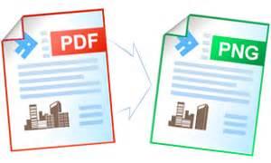 convert   png universal document converter