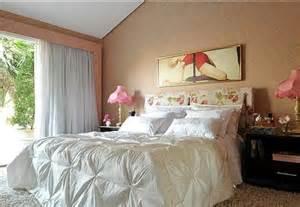 Bedroom ideas married couples cute dorm room ideas