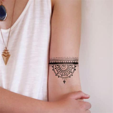 henna tattoos cool pinterest isayperhaps sick tats pinterest