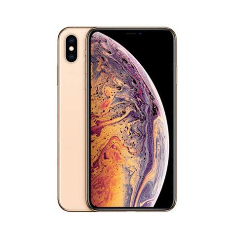 apple iphone xs max price  pakistan buy iphone xs max gb gold ishoppingpk