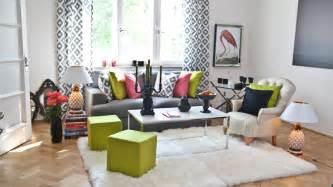 scheibengardinen wohnzimmer wohnzimmer gardinen modern 70 rabatt westwing