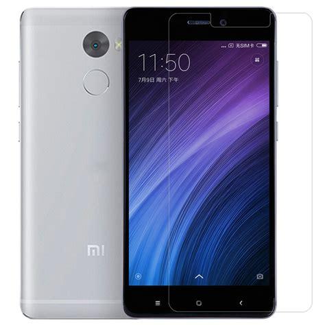 Tempered Glass Xiaomi Redmi 4 Prime 崧 崧 綷 綷 綷 綷 4 綷 xiaomi redmi 4 prime