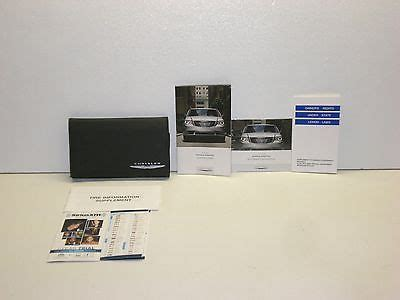 chrysler town and country 2014 owners manual 14 2014 chrysler town and country owner s manual users