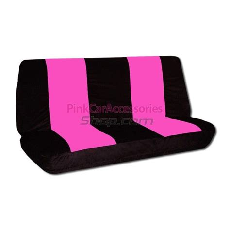 pink bench seat covers best 25 bench seat covers ideas on pinterest cushion