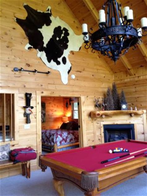 S Cove Log Cabin Rentals by Room Picture Of S Cove Log Cabin Rentals