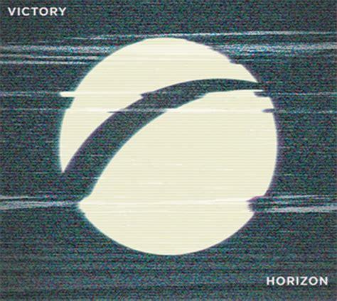 Superb Horizon Church Tualatin #1: Horizon-music-victory.jpg