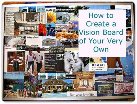 new vision house of hope how s your 2016 goal planning going dream boards and planners franticmommy