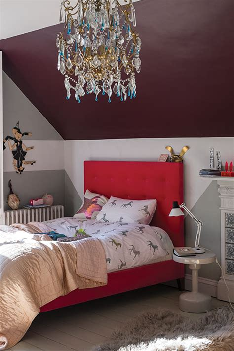farrow and ball girls bedroom children s bedroom inspiration farrow ball