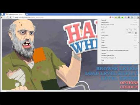 happy wheels full version sign up black and gold games happy wheels xbox one free