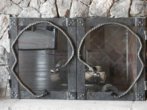 Knives Kitchen fireplace archives knotty pine forge