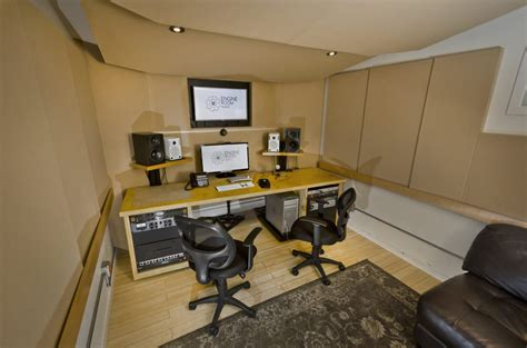 engine room audio photos for engine room audio yelp