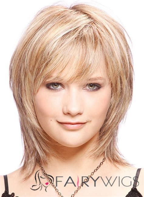 wigs for fat faces top 26 ideas about i need new hair on pinterest female