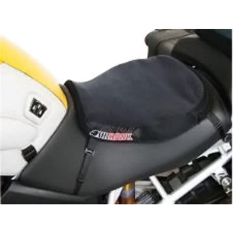 cuscino moto cuscino sella airhawk airhawk accessori vari speedup