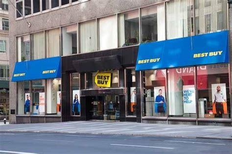 buy midtown manhattan      york