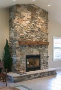 fireplace stones eldorado verona hillstone gagnon clay products