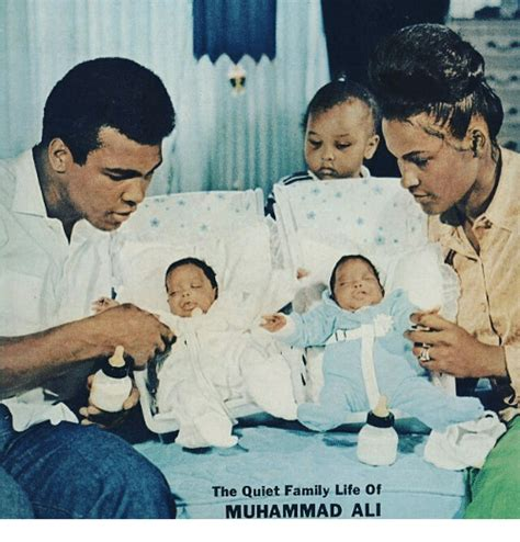 muhammad ali biography family 25 best memes about muhammad ali muhammad ali memes