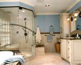 closet bathroom ideas master bathroom bedroom closet and balcony renovation