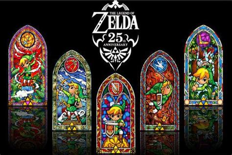 decor links online buy wholesale zelda wallpaper from china zelda