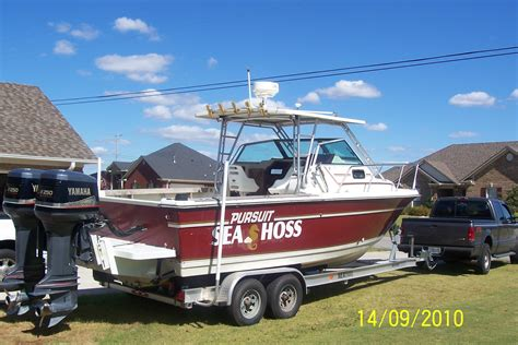 pursuit boats forum 26 pursuit w a the hull truth boating and fishing forum