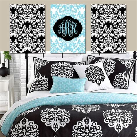 damask bedroom decor 1000 ideas about damask bedroom on pinterest 2nd floor