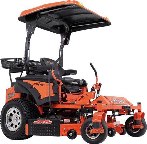 bad mowers lawn mower accessories for tilling aerating mulching more bad boy mowers