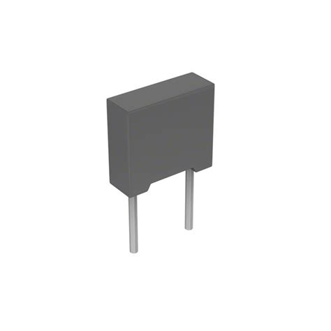 dielectric capacitor specification 185682j100raa f datasheet specifications capacitance 6800pf tolerance 5 dielectric