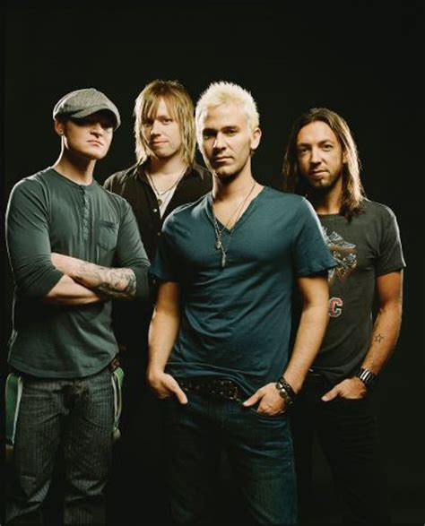life house music lifehouse music biography streaming radio and discography allmusic