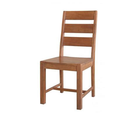 Wooden Dining Room Chairs Wooden Dining Room Chairs Dining Room Best