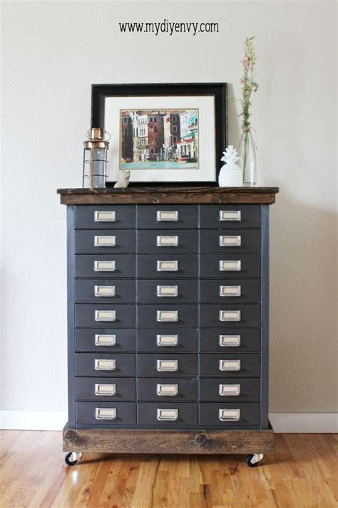 industrial style file cabinet 456 best design furniture images on pinterest