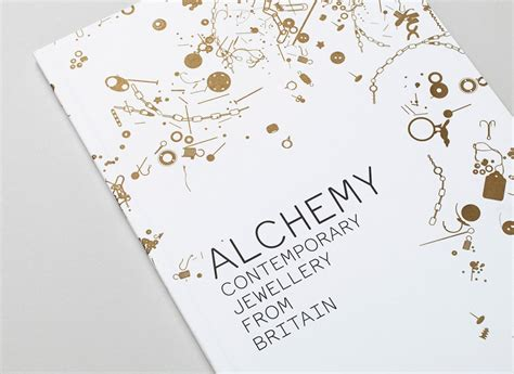 the jewelry makers design book an alchemy of objects charlie smith design alchemy book