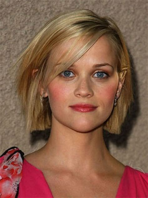 bob haircuts with blunt ends 25 short bob hairstyles for ladies hairstyles haircuts