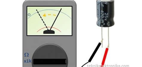 pengertian ldr resistor pengertian ldr resistor 28 images photoresistor adalah 28 images media belajar kita apa itu
