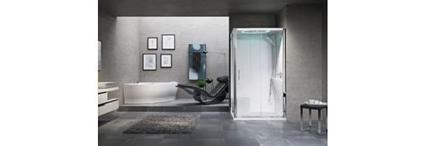 cabine doccia multifunzione prezzi cabine doccia multifunzione con idromassaggio vendita e