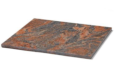 piastrelle granito kinawa granito pavimenti rivestimenti lastre