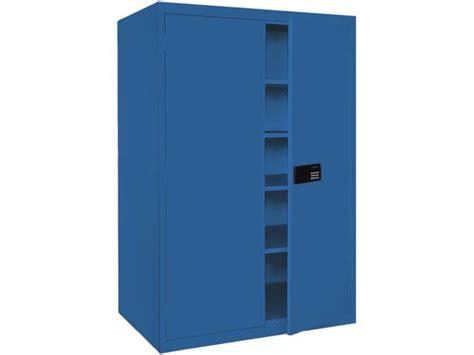 3d home design software offline steel storage cabinet with lock 28 images 2 door metal