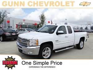 Chevrolet San Antonio Tx 57 Chevy Trucks For Sale In San Antonio Autos Post