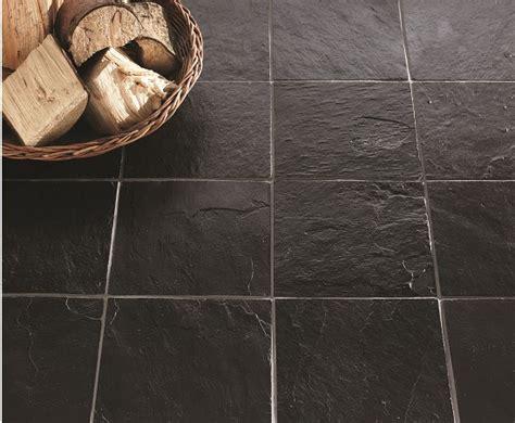 slate tiles garage floor tiles