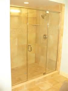 paneldoorpanel22 shower door experts