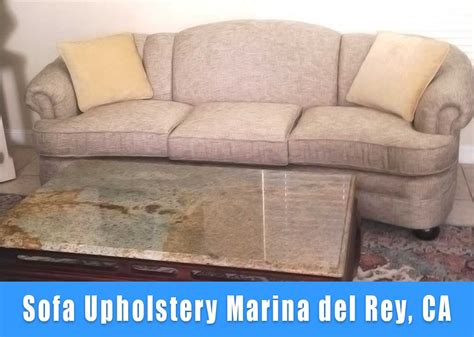 Furniture Upholstery Los Angeles by Furniture Upholstery Marina Ca Custom Sofa Chairs