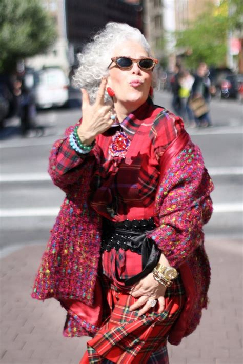 60 year old female in bohemian style 124 best fabulous over 60 images on pinterest advanced