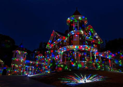 halloween laser lights for house snowflake christmas light projector 28 images