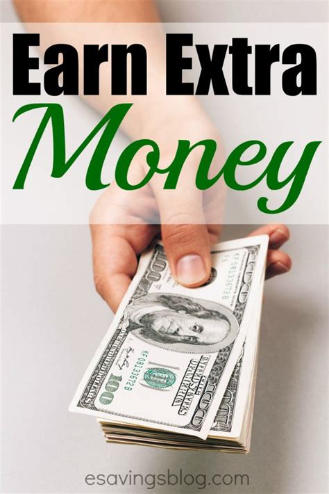 How To Make Extra Money At Home Online - how to earn extra money while lounging back at home