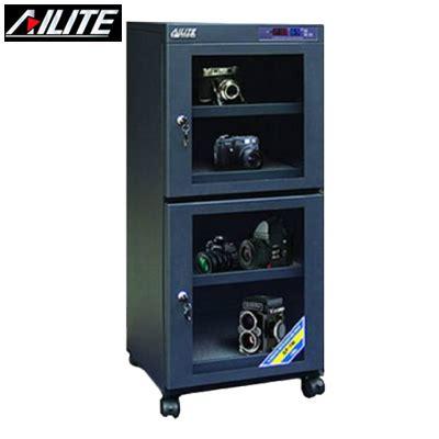 Ailite Cabinet Gp2 150 L ailite gp2 150 cabinet กล อง เลนส ec mall quot ร าน