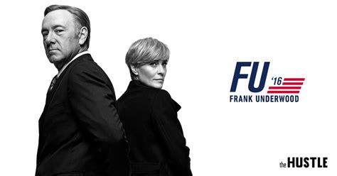 is house of cards on netflix how house of cards changed the content marketing game