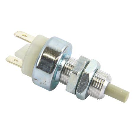 brake light switch fits bmw  series   volvo       ebay