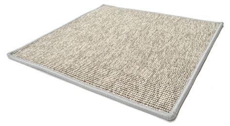 tappeti lavabili lavabili cristina carpets